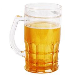 Beer Frost Mug