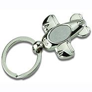 Aerolpane Keychain- BKC 561
