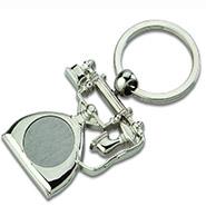 Phone Keychain- BKC 562