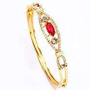 Diamond Bracelet kadaf92309