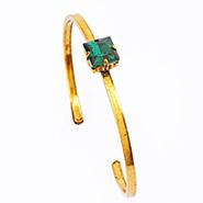 Stone Bracelet kadaf9609