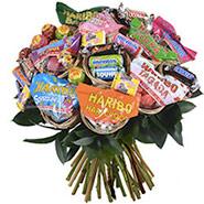 The Sweetshop Bouquet