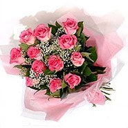 Roses-Gift-12Pink-bqt