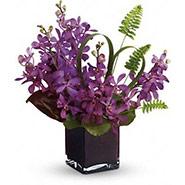 mokara-orchid-vase