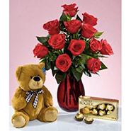 birthday-combo-roses-gift