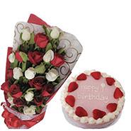 20roses-cake-rw