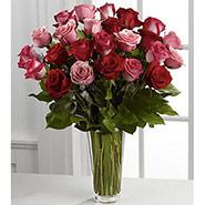 pink-red-25-vase