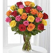 24awesome-mix-vase