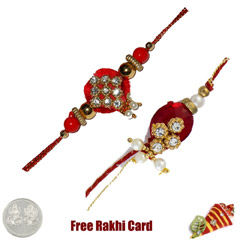 Zardosi Rakhi Set of 2 /></a></div><div class=
