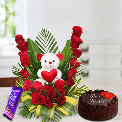 birthday gifts online birthday gift delivery buy send b day gifts