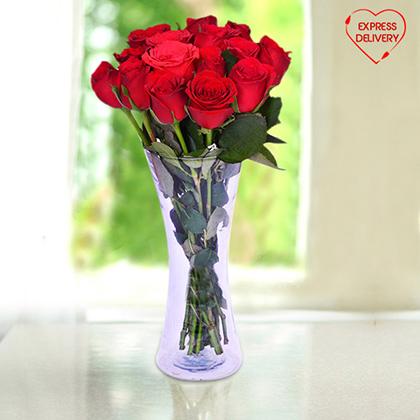 Regal Roses